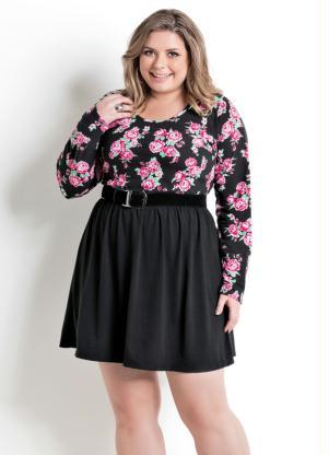 http://www.posthaus.com.br/moda/vestido-manga-longa-estampa-rosas-plus-size_art189570.html?mkt=PH1141
