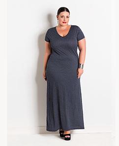 ee30c8a57c7394 Lookbook Marguerite | Moda Plus Size Feminina
