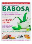 Revista Babosa