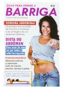 Revista Barriga