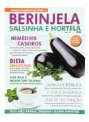 Revista Berinjela