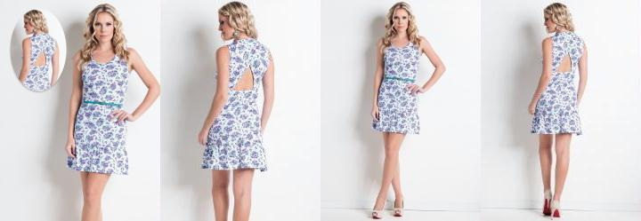 vestido-detalhe-vazado-floral_211940_180