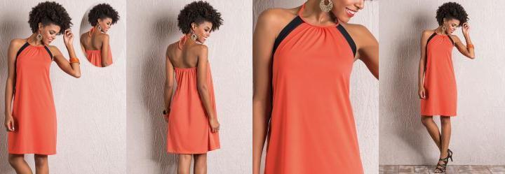 vestido-frente-unica-laranja-cava-contra