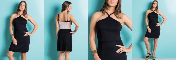 vestido-preto-com-transparencia-nas-cost