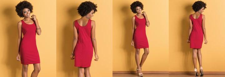 vestido-tubinho-vermelho_212744_180_99.j